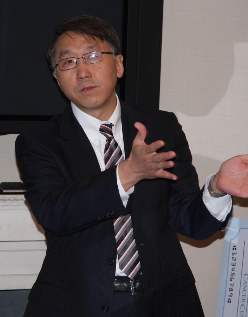 Dr-Zhu-Mass-General