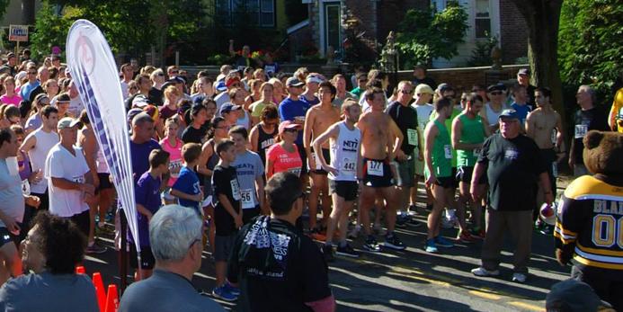 granara-skerry-5K-run