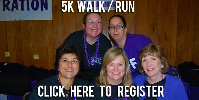 5-k-race-registration