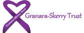 Granara-Skerry Trust | Benefiting Pancreatic Cancer